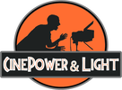 Cine Power and Light